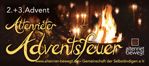 Adventsfeuer_WEB_2018