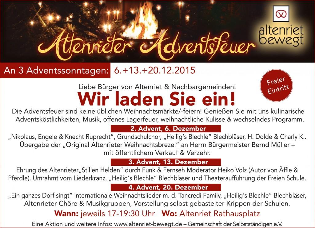 Anzeige_Adventsfeuer