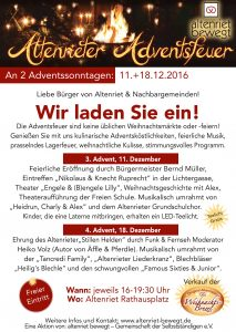 plakat_adventsfeuer16