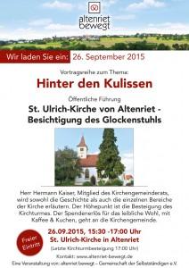 Plakat_Kirchturm